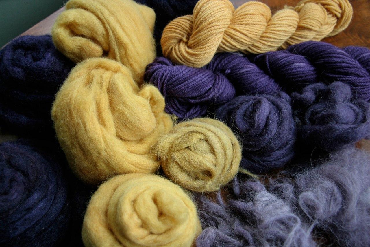yellows_purples
