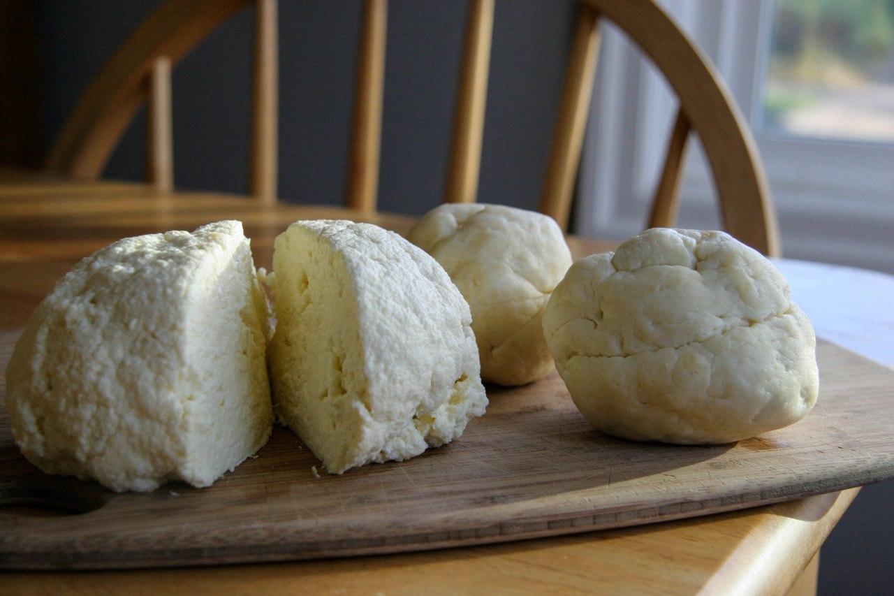 cheese-9