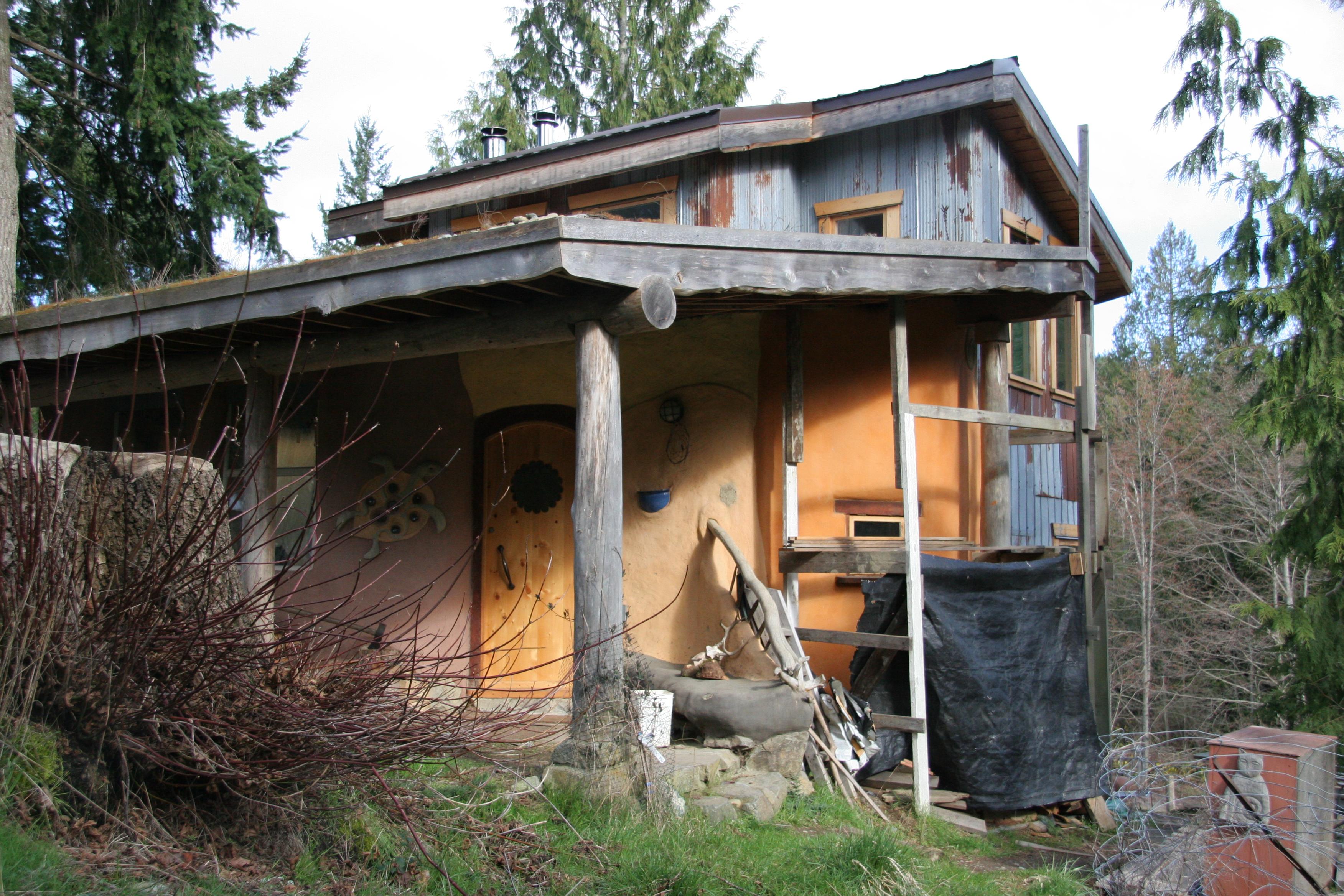 Diy Sauna Plans Pdf Download Plans Building A Murphy Bed