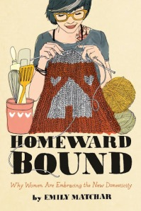 homeward-bound-emily-matchar-041013-marg