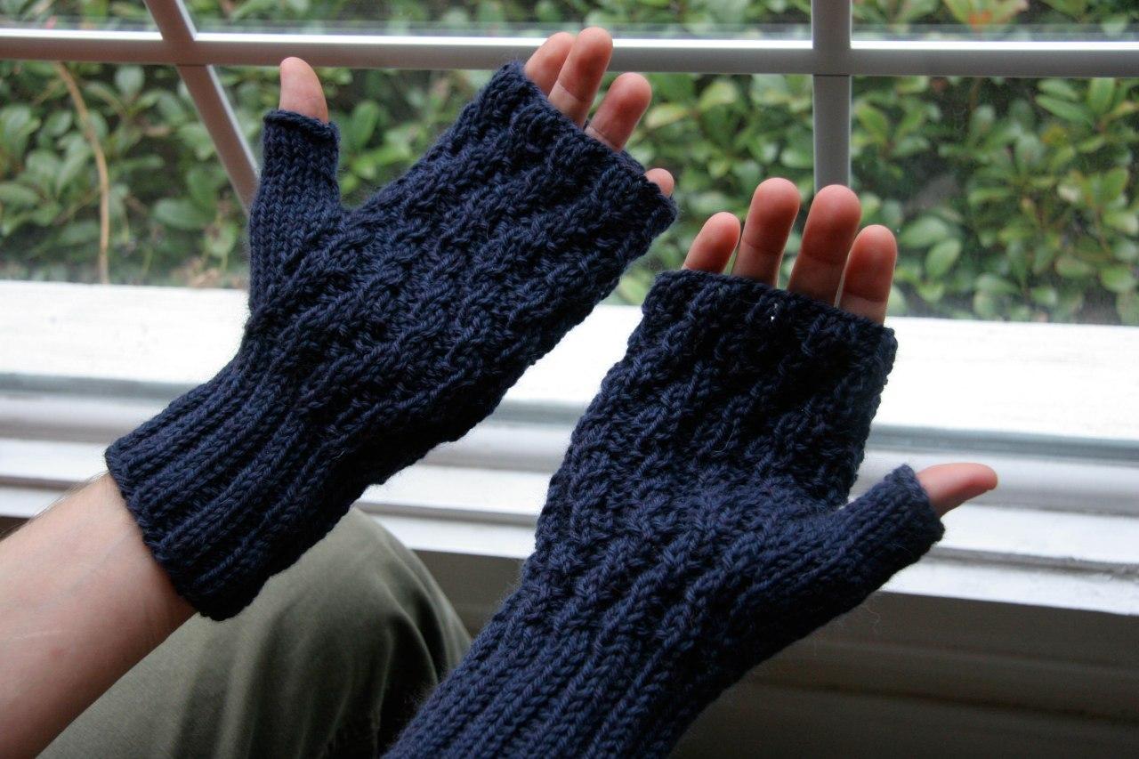 knittedgifts-2