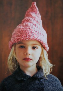 knittedgifts
