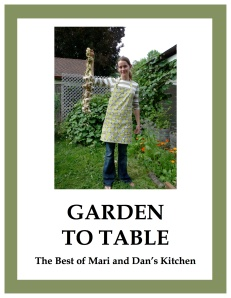 recipe book cover copy