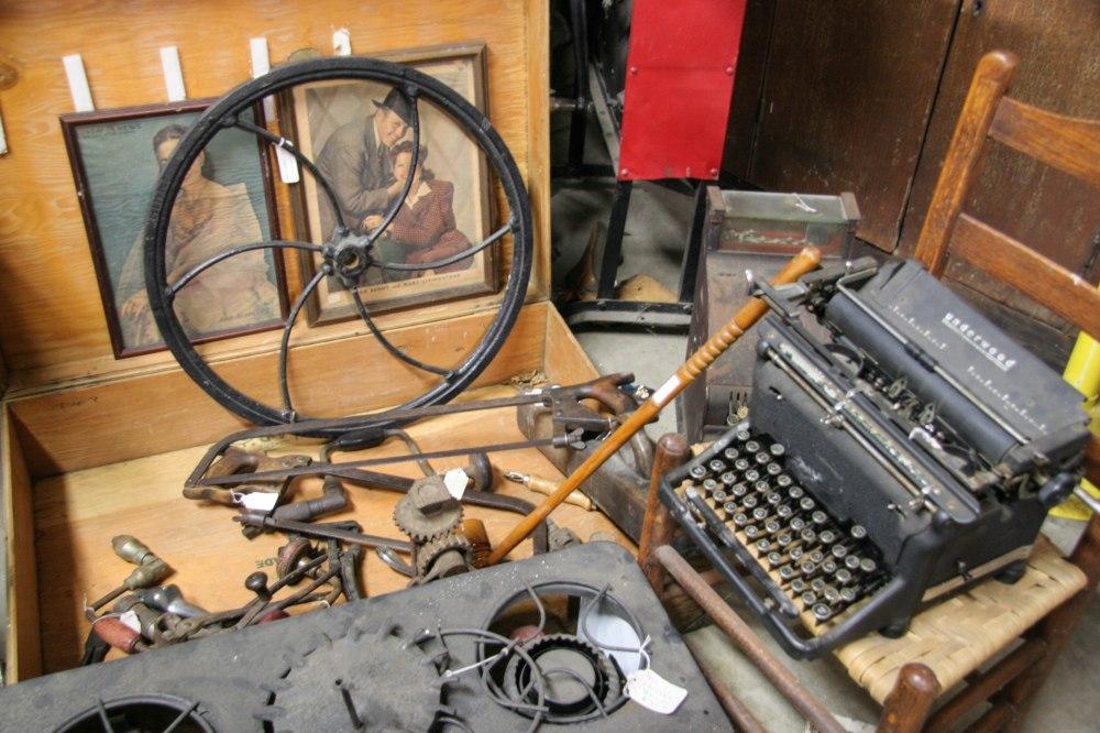 antiques-3