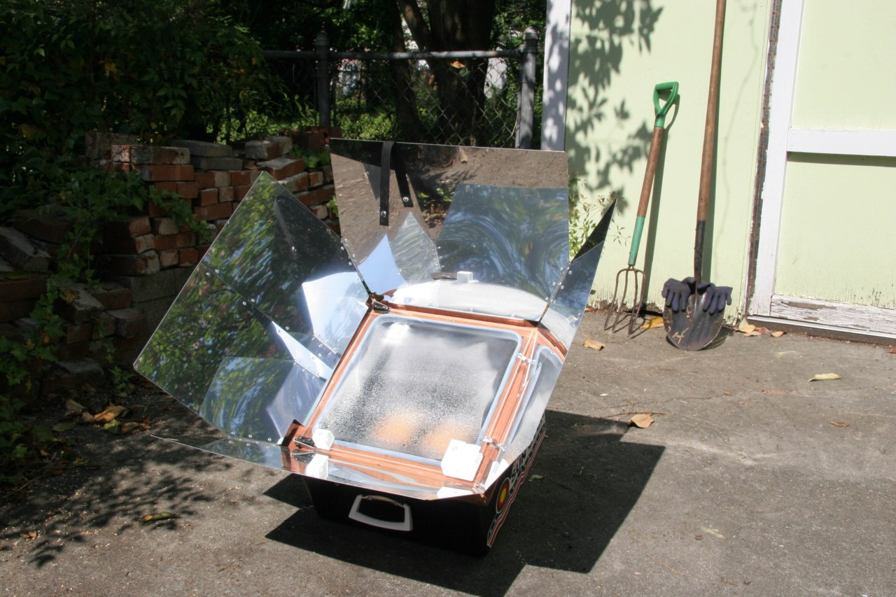 solarcooking-2