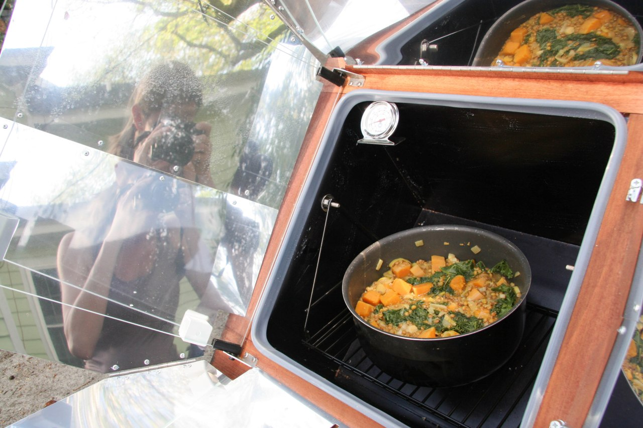 solarcooking2