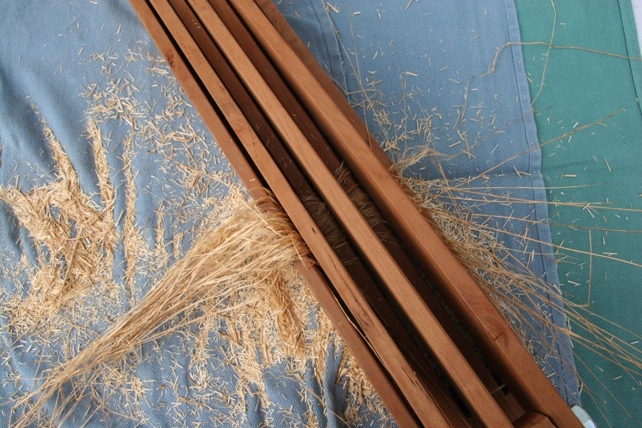 flax-2