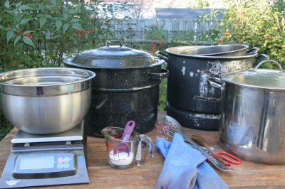 natural dyeing supplies, natural dyes equipment
