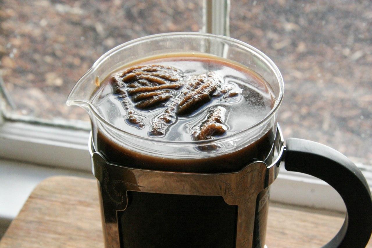 teaandcoffee-2