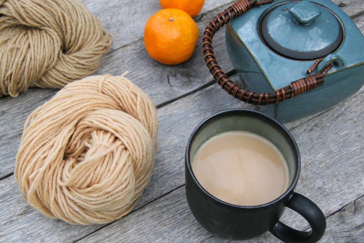 teaandcoffee-4